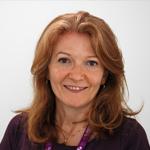 Dr Sarah Hanson