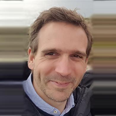 Prof. Michael Hornberger